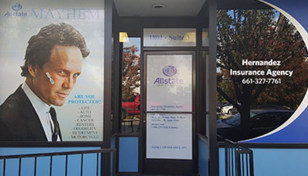 allstate-insurance-store-front