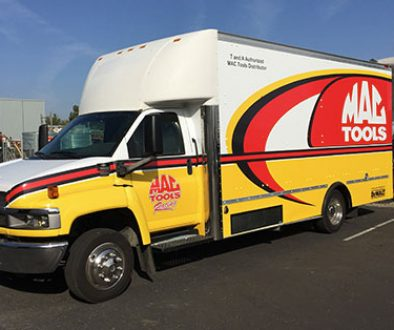 box-truck-mac-tools