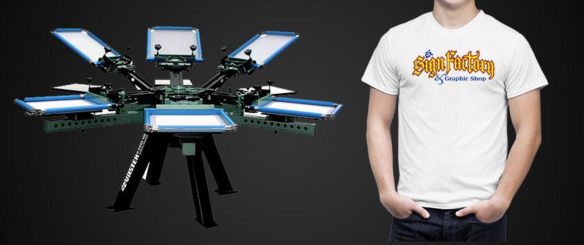 screen-printing-1