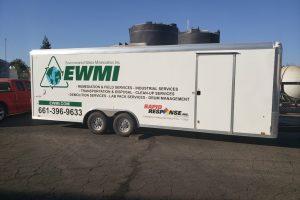 ewmi trailer1